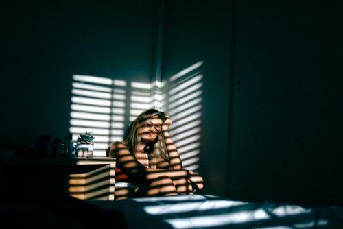 Lad ikke OCD overtage dit liv. Du kan få effektiv behandling med kognitiv terapi.